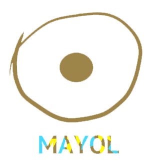 Mayol Jewelry